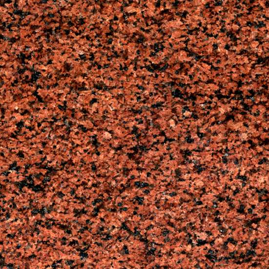 Лезниківський граніт Maple Red GR6
