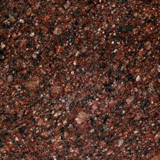 Токівський граніт Carpazi GR7