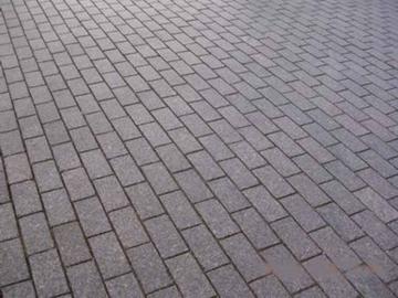 плитка из гранита для улиц
