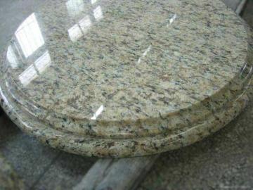 стол из мрамора для кухни