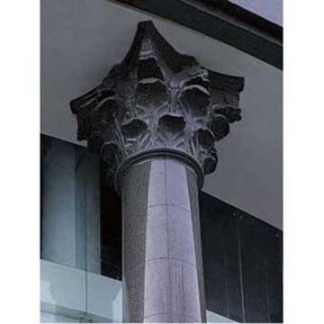 гранитная колона