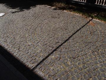 плитка из гранита для строительства