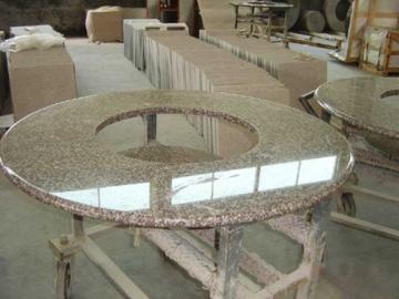 мраморная мойка для кухни